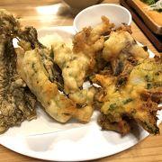 沖縄では、まさにこういうお料理を食べたい