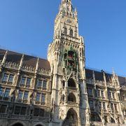ドイツ最大の・・・