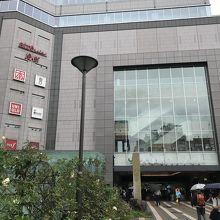大塚駅 (東京都)