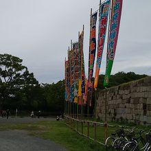 愛知県体育館