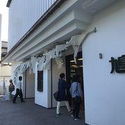 鎌倉土産の代表