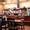 写真:白雪ブルワリーレストラン長寿蔵