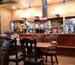 白雪ブルワリーレストラン長寿蔵