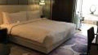 タイペイ フラートン ホテル - メゾン ノース