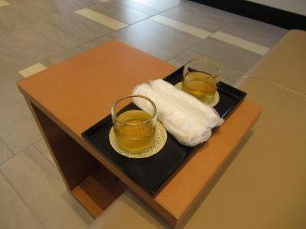 金沢 彩の庭ホテル 写真