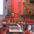 写真:祝祭広場