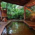 日本秘湯を守る会の湯宿