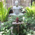 写真:Taste Of Khmer