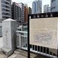 写真:淀橋