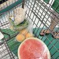 ペイレス スーパーマーケット (アガニア店)
