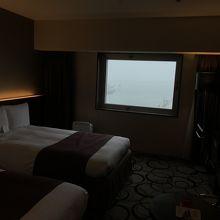 ANAクラウンプラザホテル釧路