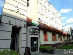フル ハウス ホテル&カプセル ホステル 写真