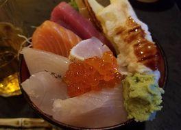 サークル寿司