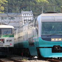 JR伊東線