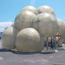 瀬戸内国際芸術祭