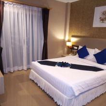 レトロ 39 ホテル