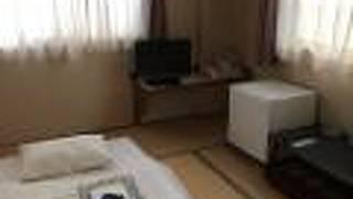 長崎パールホテル