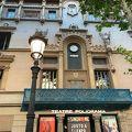 写真:Teatre Poliorama