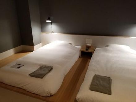 KUMU 金沢 by THE SHARE HOTELS 写真