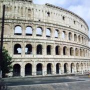 ローマのシンボル