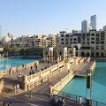 写真:スーク アル バハール