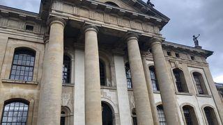 アシュモーリアン博物館