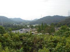 加古川・播磨・高砂のツアー