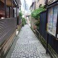 写真:兵庫横丁