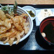 富山名物の白えびを食べるならここ!