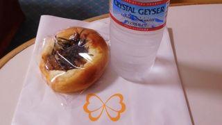 ホテルメイドパン&ケーキ「パティセリー」
