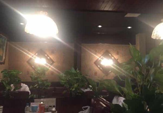 錦糸町の純喫茶