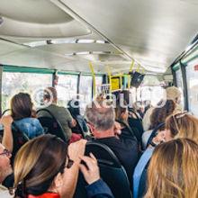 バス (アマルフィ)