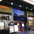写真:カラオケ パセラ  上野公園前店