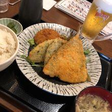 九州料理居酒屋 旨かもん 小田原