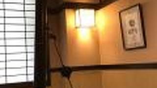 囲炉裏とくつろぎの宿 ホテルやまぶき