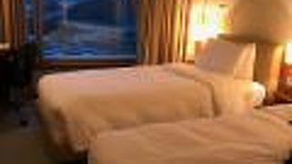 ノボテル シティゲイト ホンコン ホテル