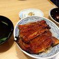 写真:吉田屋 美濃錦