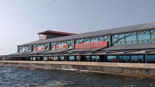 Konak Pier AVM