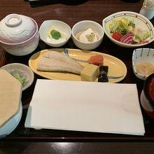 札幌グランドホテルでの最高の朝食