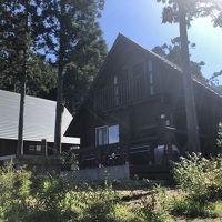 ガラガラ山キャンプ場SPA&CAMP 写真