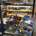 写真:ヴィ・ド・フランス カフェ 溝の口店