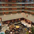 京の格式ある日系ホテル