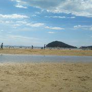 日本のウユニ塩湖?!
