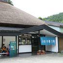 小谷村郷土館