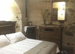 Hostal Casa de Cisneros