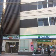 bnb+ Osaka Tsuruhashi