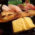 写真:ひょうたん寿司 長岡本店