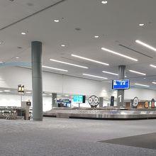 シンシナティ ノーザンケンタッキー国際空港 (CVG)