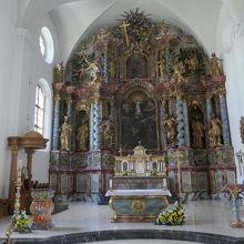 大聖堂 (ヴァラジュディン)