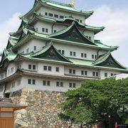 外国人が喜ぶ名古屋の観光名所